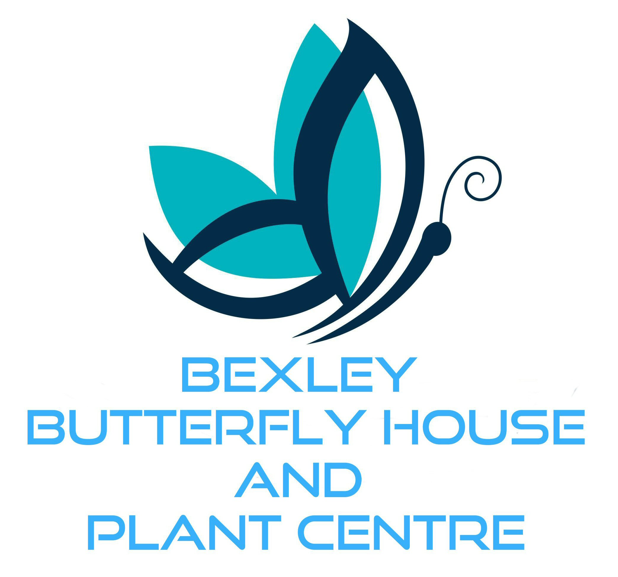 Bexley Butterfly House Online Bookings